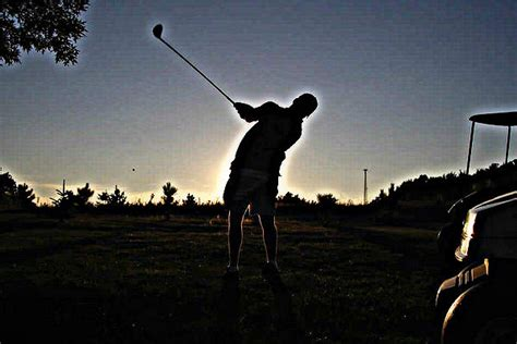 golf swing tempo finding and maintaining your perfect golf swing tempo