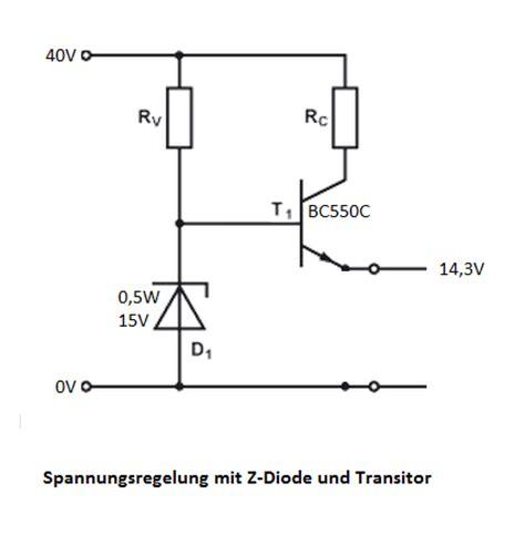 zener diode on pspice zener diodes in pspice 28 images pspice simulation spannungsstabilisierung mit z diode und