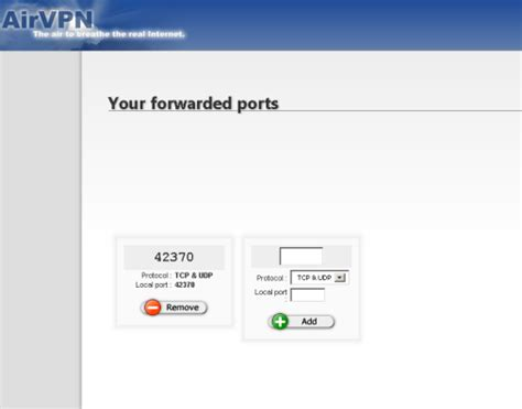 auto port forwarding tool best free port forwarding software for revizionpuzzle