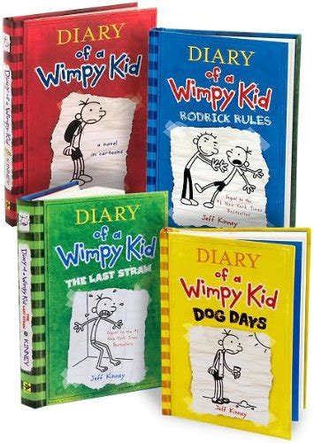 diary of a 6th grade 11 beware of the supermoon volume 11 books zoo wee the diary of a wimpy kid special