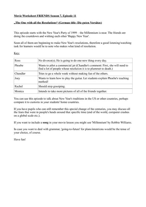 new year traditions worksheet 67 free new year worksheets