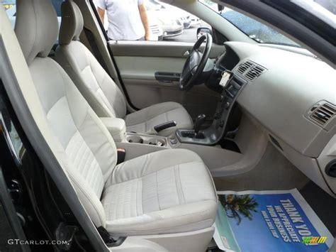 Volvo S40 2004 Interior by 2004 Volvo S40 2 4i Interior Photo 39305841 Gtcarlot