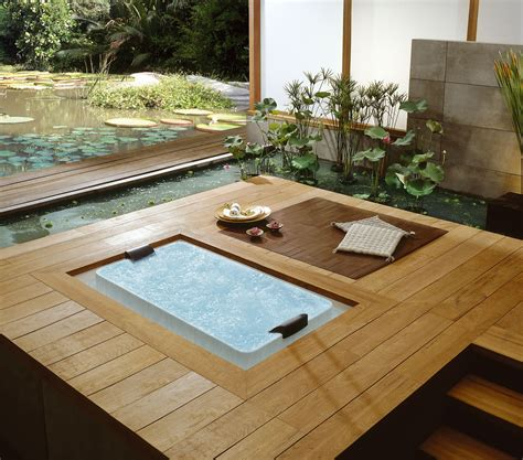 overflow bathtubs pond home building furniture and