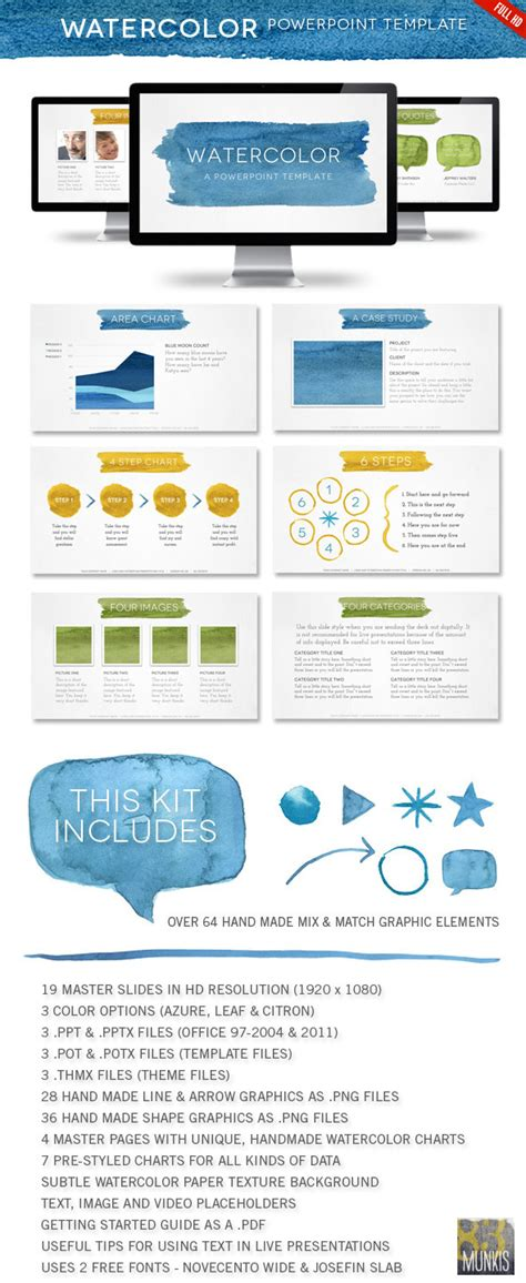powerpoint tutorial kickass 1000 images about 12 unity powerpoint on pinterest