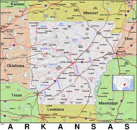 map of texas arkansas oklahoma and louisiana map of oklahoma and arkansas pictures to pin on pinsdaddy