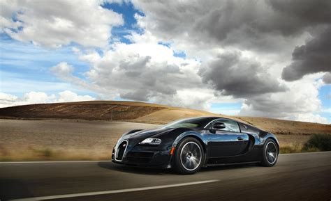 white bugatti veyron supersport white bugatti veyron super sport wallpaper