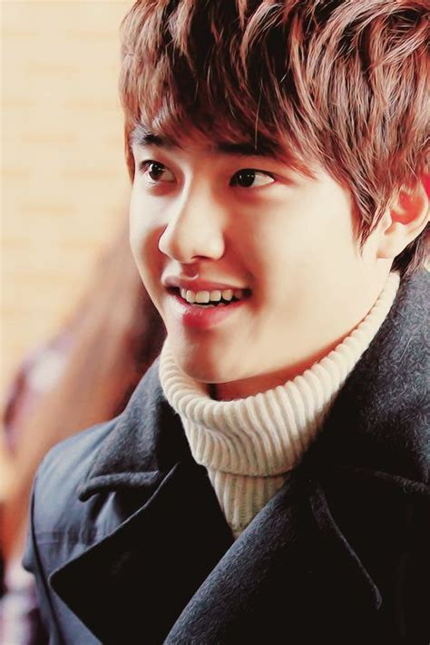 do kyungsoo exo biography 1000 images about exo d o on pinterest eyes men s