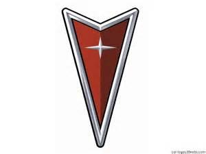 Pontiac Logos Pontiac Arrowhead Wallpaper Image 132