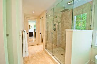 walden bathroon contemporary bathroom portland maine