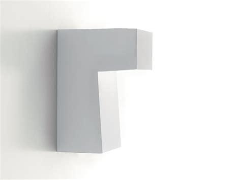 danese illuminazione aru da parete danese illuminazione prodotti e