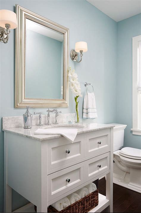 Light Blue Bathroom Paint Bathroom Ideas Light Blue Blue Bathroom Ideas Gratifying You Who Design 15 Apinfectologia