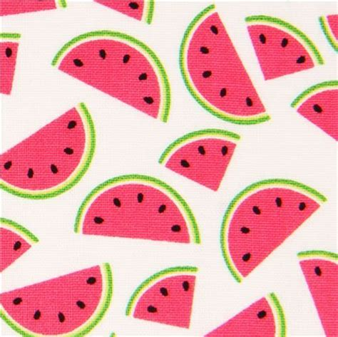 cute wallpaper watermelon cute watermelon wallpaper watermelon pinterest