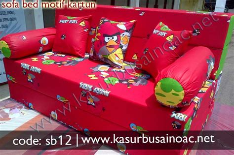 Bantal I You Merah sofa bed angry bird merah jual kasur busa inoac