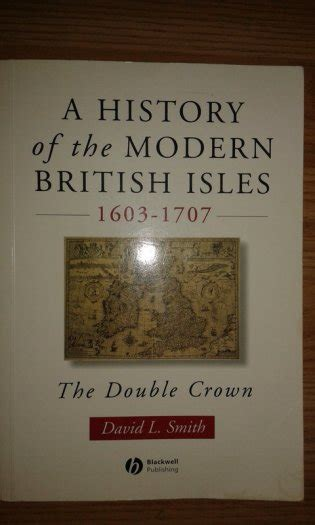the isles a history a history of the modern british isles for sale in gorey wexford from k sheil
