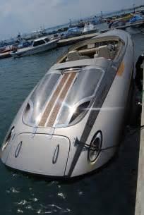 Porsche Boat Porsche Boat Pelican Parts Technical Bbs