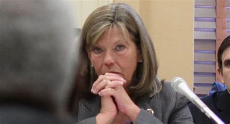 jo ann harris biography electricity group snags emerson politico