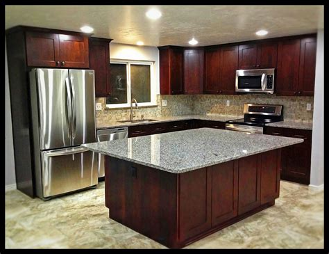 cabinets for less utah express cabinets 10 days or less that s express