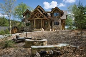 log style homes blue ridge georgia log home cabin by precisioncraft