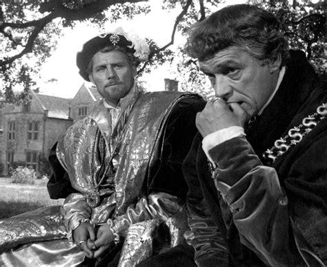 Man Seasons 1966 Film Tcc Films A Man For All Seasons The Catholic Catalogue