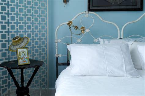 fleur de lis bedroom remarkable fleur de lis artwork louisiana decorating ideas