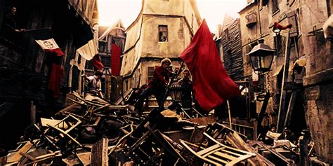 one day film french location enjolras