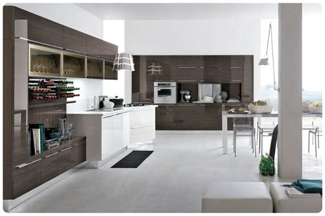 cucine stosa catalogo cucine moderne componibili stosa replay acquistabile in
