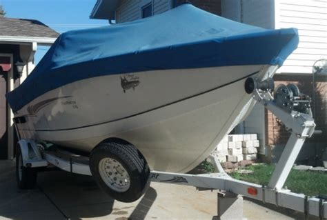 used boat for sale chicago fishing boats for sale in chicago illinois used fishing