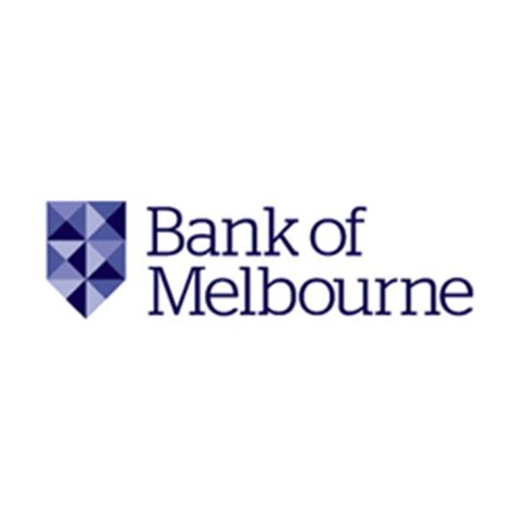 bank of melbourne you can enjoy great value trading with bank of melbourne