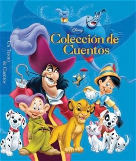 disney tesoro de cuentos 9707185538 disney coleccion de cuentos storybook collection un tesoro de cuentos a treasure of stories