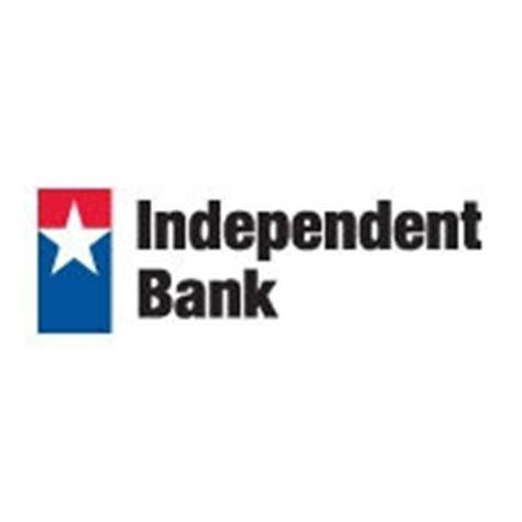 independent bank houston independent bank tx reviews glassdoor co in