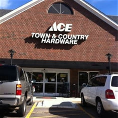 ace hardware depok town center ace hardware home center hardware stores cary nc