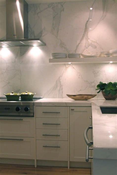 ikea kitchen backsplash ikea kitchen marble backsplash pins for gs pinterest