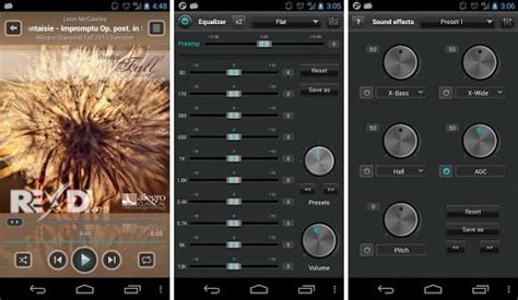 jetaudio full version apk download jetaudio 8 1 2 plus vx with crack full version download