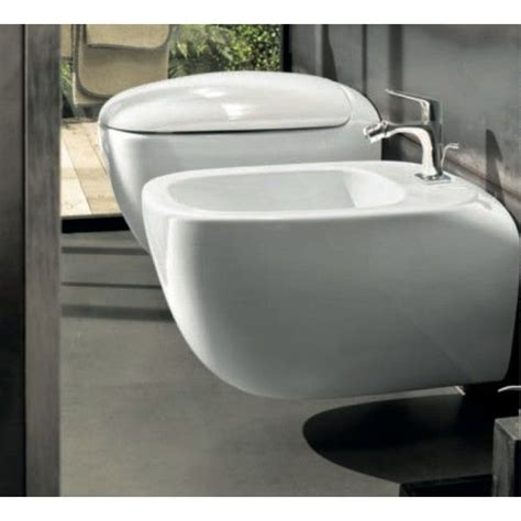 bagni pozzi ginori sanitari bagno sospesi pozzi ginori serie citterio san marco