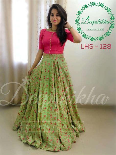 New Blouse Dress price sarees and blouses lehenga dresses
