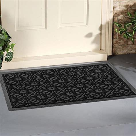 Outside Doormats - front door mat large outdoor indoor entrance doormat by