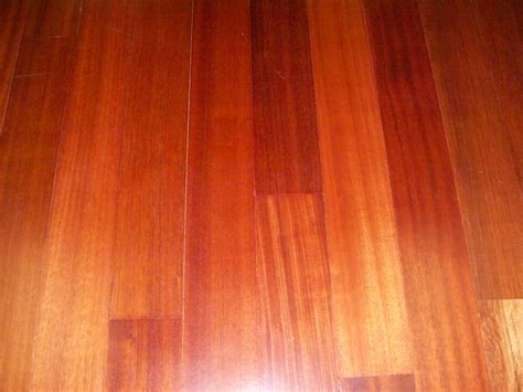 cherry floor hardwood cherry hardwood flooring in irvington ny
