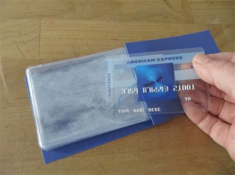 Top 6 Best American Express Card Offers & Benefits   2017 Ranking   Compare Top AMEX Card Offers