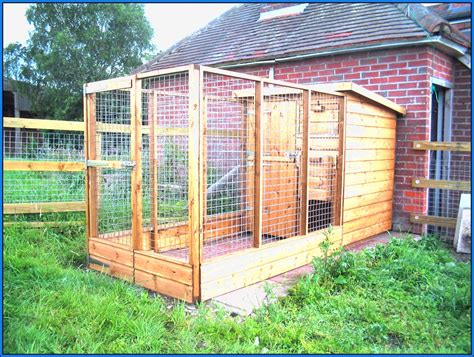 outdoor kennel ideas excellent outdoor kennel ideas 56 outdoor pen flooring ideas winsome outdoor