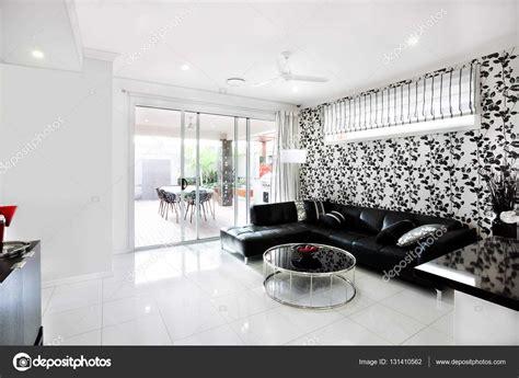 decoracion lujo interiores de casas modernas de lujo scodio