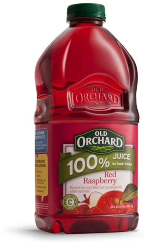 F Best Product Melilea Apple Orchard Organic Juice juice coupons orchard brands invitations ideas