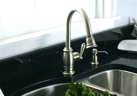 kitchen faucet and sink combo lowes kohler vessel sinks