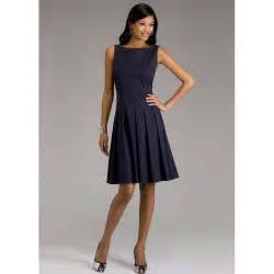 business dress business casual dress code for pywk dresses trend