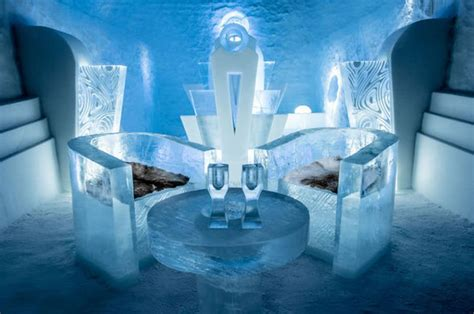 best place to stay in lapland at best igloos and hotels to stay in around the world