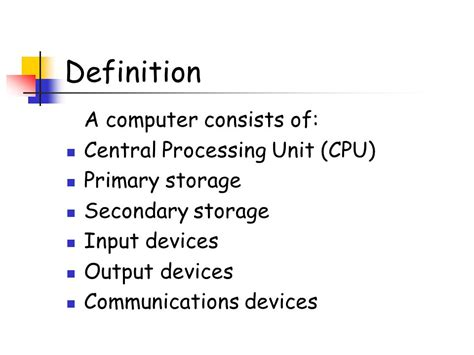 theme principal definition information systems hw ppt video online download