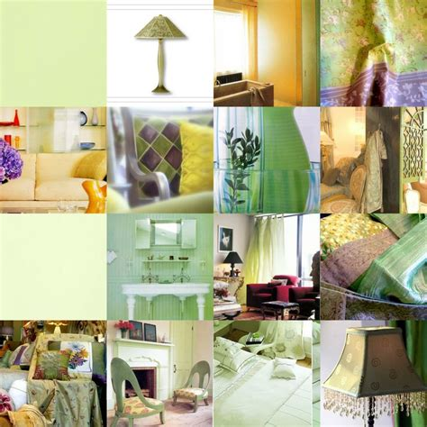 38 best images about paint color schemes celery green on pinterest the mid green walls and