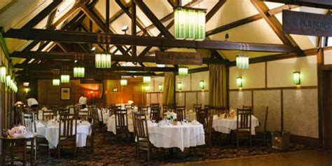 wedding hotels east the roycroft inn weddings get prices for wedding venues