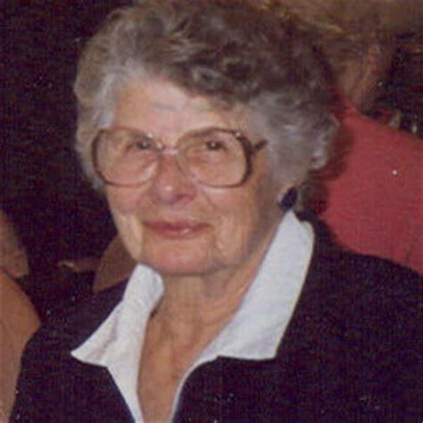 catherine blakely obituary richland washington