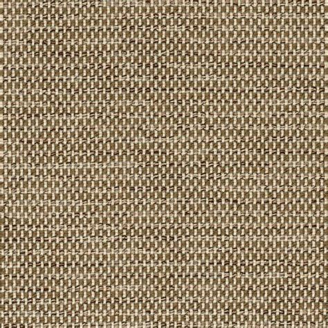 tweed futon cover mainstreet latte futon cover by cottonbelle