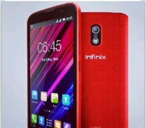 themes for infinix hot x507 the new infinix hot x507 full details phones nigeria